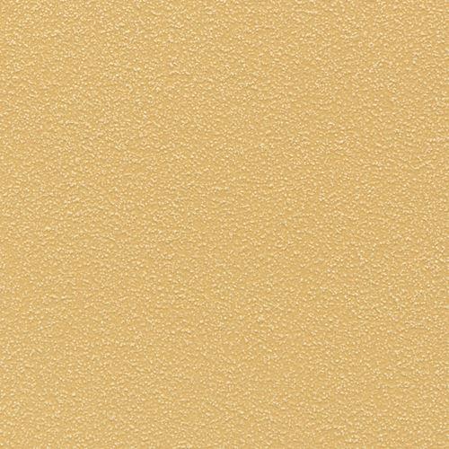 Tubądzin Mono słoneczne R (RAL D2/080 80 50)