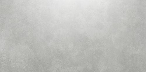 Cerrad Apenino gris lappato 25067