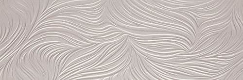 Paradyż Elegant Surface Silver Inserto Struktura A
