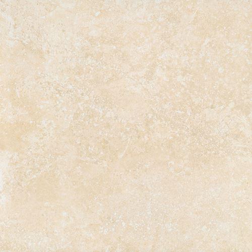 Domino Credo beige MAT
