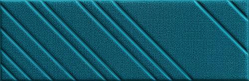 Domino Nesi bar blue STR