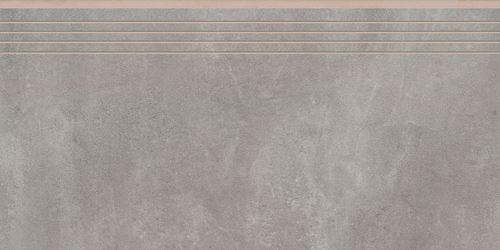 Cerrad Tassero gris 32259