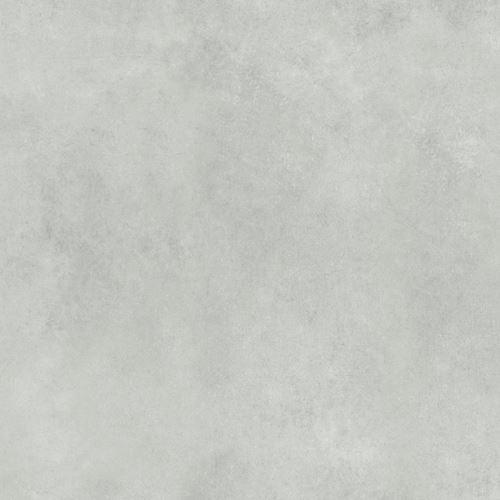 Cersanit Zazo grey W807-004-1