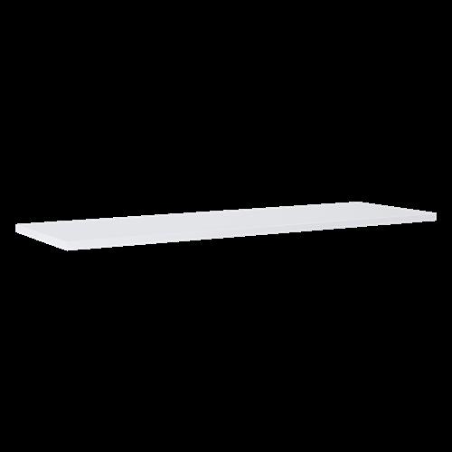 Elita Look (160/46) GR28 White HG PCV 166896