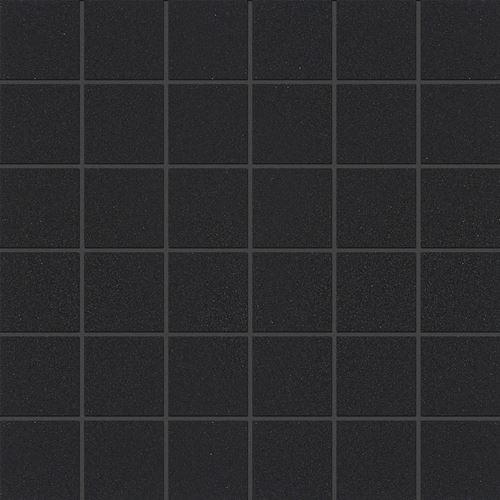 Cerrad Mozaika Cambia black lappato 33799