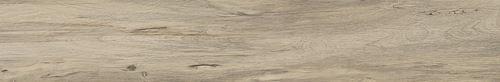 Cersanit Kentwood brown NT1053-008-1