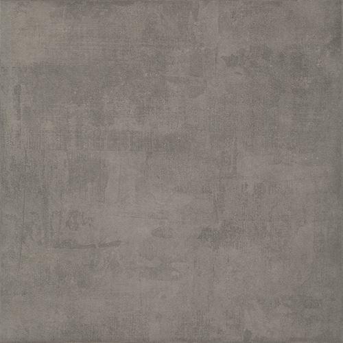 Opoczno Fargo Grey OP360-017-1