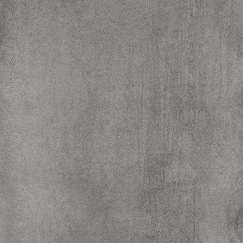 Opoczno Grava Grey OP662-061-1
