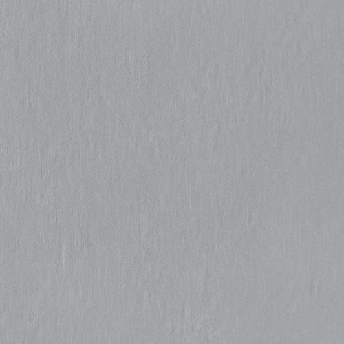 Tubądzin Industrio Dust LAP (RAL E3/830-3)