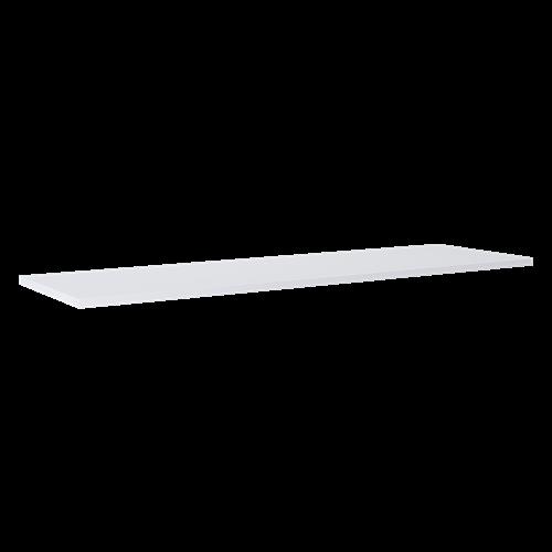 Elita Lofty (190/49,4) GR28 White HG PCV 167038