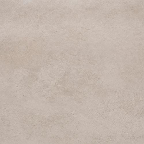 Cerrad Tacoma sand 44788