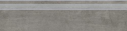 Opoczno Grava Grey Steptread OD662-089