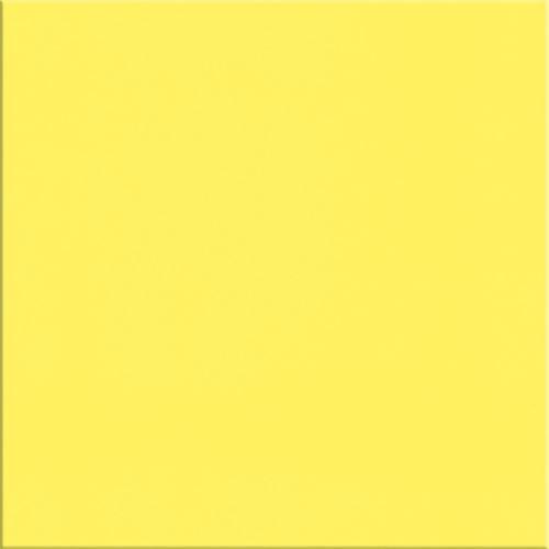 Opoczno Monoblock Yellow Matt OP499-027-1