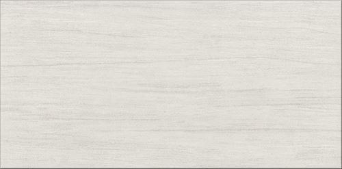 Opoczno Naturale Grey OP012-025-1