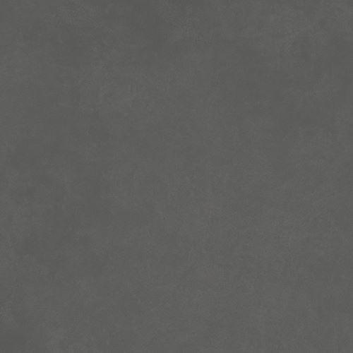 Opoczno Optimum Graphite OP543-026-1