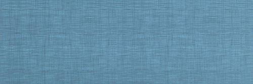 Paradyż Tolio Blue