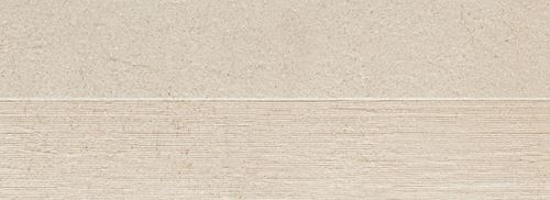 Tubądzin Balance grey 3 STR