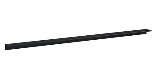 Elita Look Black 60 L-598 167515