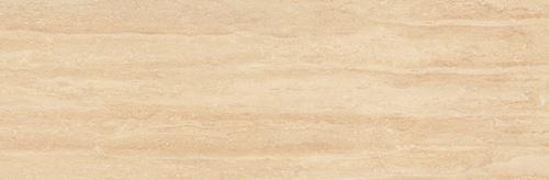 Opoczno Classic Travertine Brown OP473-006-1