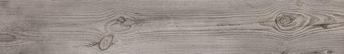 Cerrad Cortone grigio 29487