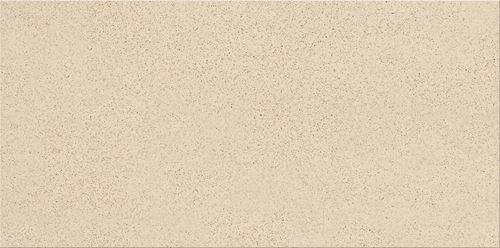Opoczno Kallisto Cream OP075-082-1