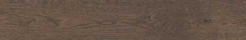 Opoczno Selected Oak Wenge OP458-009-1