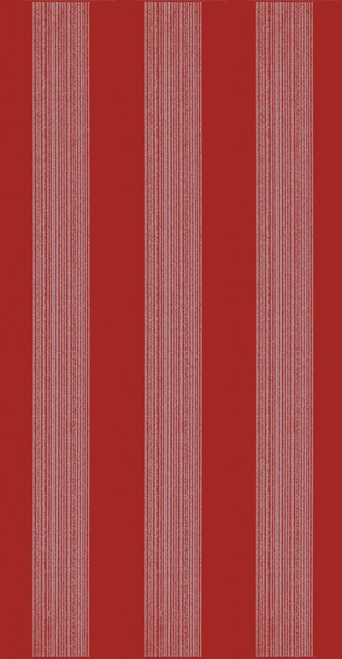 Paradyż Bellicita Rosa Inserto Stripes