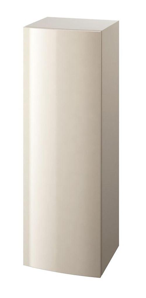 Cersanit Easy S573-009