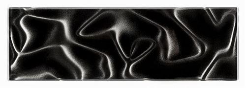 Dunin 3D Mazu Silver Silk Board