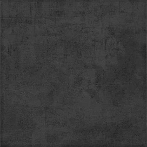 Opoczno Fargo Black OP360-018-1