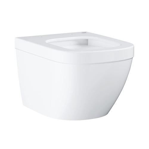 Grohe Euro Ceramic 39206000