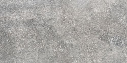 Cerrad Montego grafit 25347