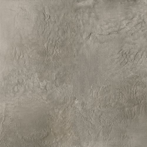 Opoczno Beton 2.0 Grey Light NT024-002-1