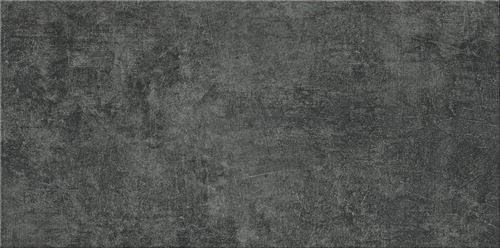 Cersanit Serenity graphite NT023-002-1