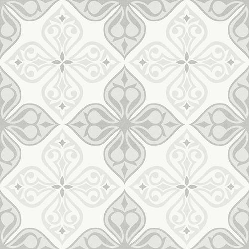 Opoczno Patchwork Flores OP867-003-1