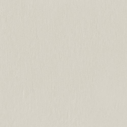 Tubądzin Industrio Light Grey LAP (RAL K7/9002)