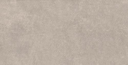 Azario Infinity Grey