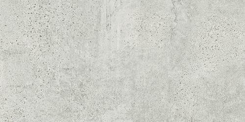 Opoczno Newstone Light Grey OP663-011-1