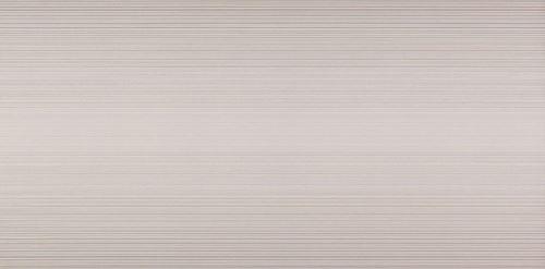 Opoczno Avangarde Grey OP352-006-1