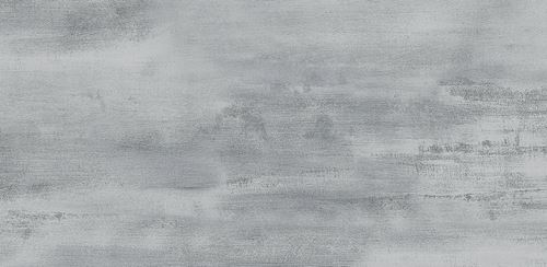 Opoczno Floorwood Grey Lappato OP707-029-1