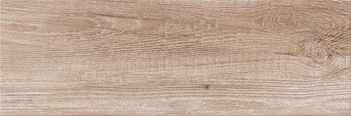 Cersanit Forest Soul Beige OP461-004-1