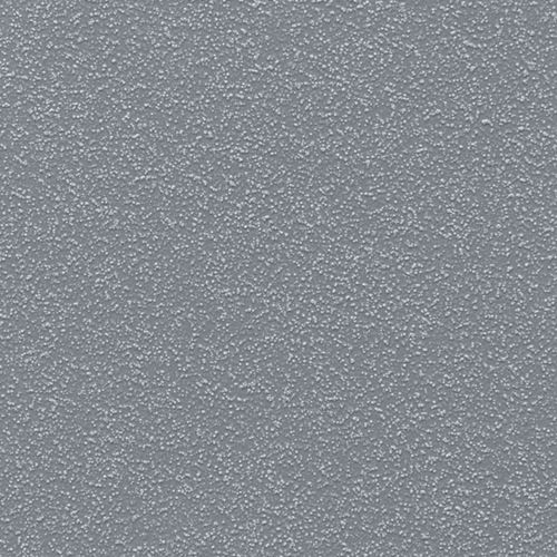 Tubądzin Mono szare R (RAL K7/7042)