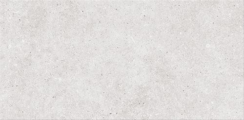 Cersanit Narin Grys Matt NT1099-004-1