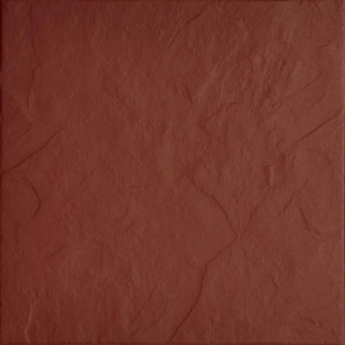 Cerrad Rot 15425