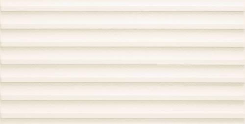 Domino Burano lines STR