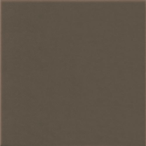 Opoczno Simple Brown OP078-001-1