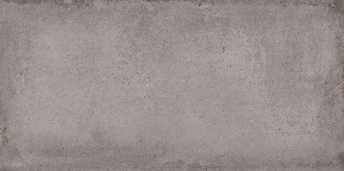 Cersanit Diverso taupe matt rect NT576-084-1