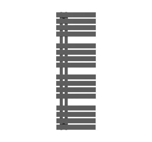 IÖ Tivo-40/120 C12