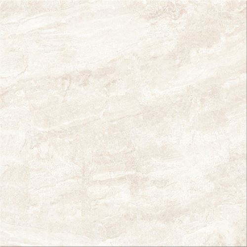 Cersanit G413 beige W953-007-1