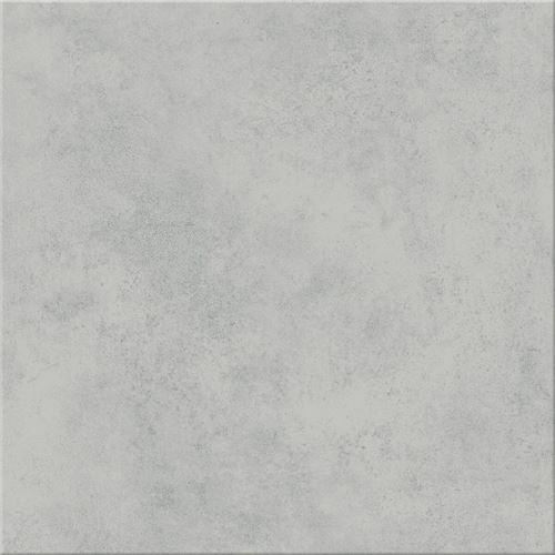 Cersanit Gpt447 light grey satin OP477-013-1